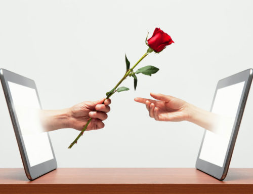 The Best Online Dating Tips